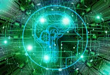 NEURAL GRID TAKES SMART GRID INTO THE CLOUD