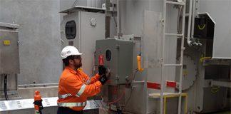 Reliable Energy-efficient Transformers