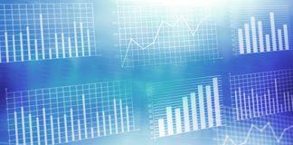SCADA data processing efficiency