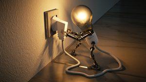 utility consumer