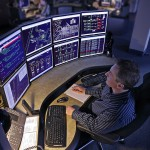 Cyber Security_Robert Palmese