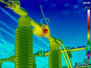 05_GEAR_32 kV switch_FLIR (640x480)