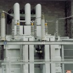 08_Transformer Core Grounds_Jim White (640x465)