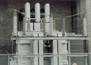 08_Transformer Core Grounds_Jim White (640x465)
