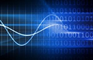 14_Data Analytics (640x414)