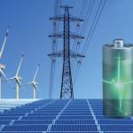 solar_wind_trans_storage_PRINT7