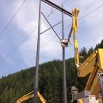 LEAD-IMAGE_230-kV-H-frame02