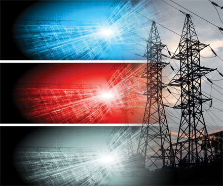 Protecting Scada Systems With Defense In Depth Strategies