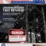 ET-April-2014-PRINT-Cover