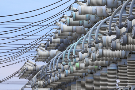 08-LEAD-IMAGE_Electric-substation-466709759