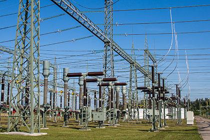 Utilities integration challenges