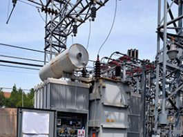 Transformer testing and failure analysis