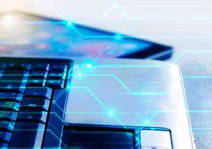 Cyberattack threats